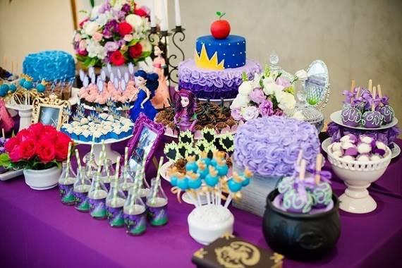 decoracao-festa-de-aniversario-descendentes-5