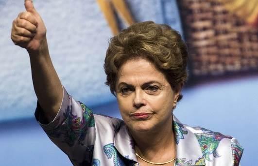 Dilma-Rousseff-fala-de-impeachment