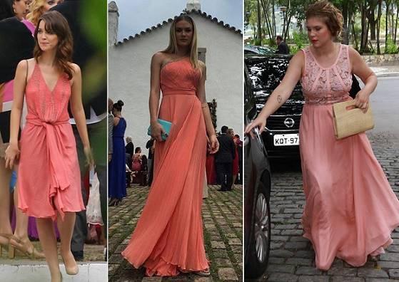looks-famosas-casamento-Sophie-Charlotte-3