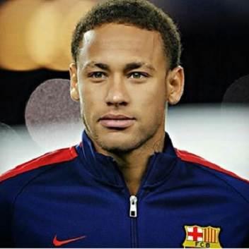 neymar-e-famosos-em-clipe-caridade-1