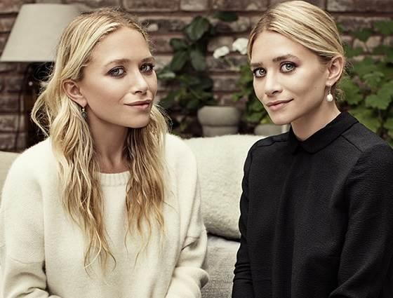Mary-Kate-e-Ashley-Olsen-coleção-calçados