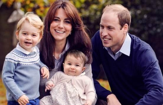 Príncipe-William-tem-medo-de-não-ver-os-filhos-crescer