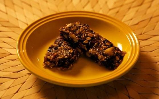 barra-de-cereal-nutritiva-do-rodrigo-hilbert