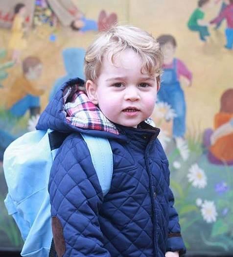 george-filho-de-principe-william-na-escola-2