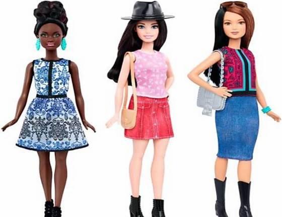 novas-barbie-3