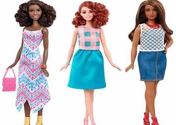 novas-barbie-4
