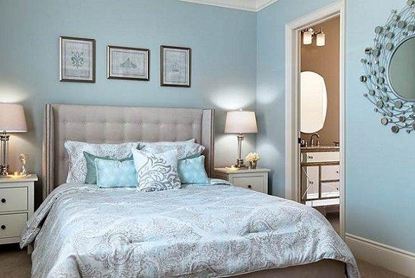 tendencias-de-decoracao-para-quartos-pequenos-9
