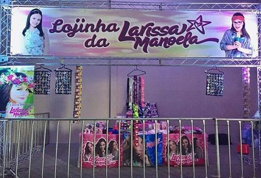 larissa-manoela-show-natal-3
