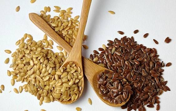 semente-de-linhaça-ajuda-na-perda-de-peso-e-combate-muitas-doenças