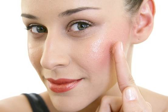 truques-para-fazer-maquiagem-em-pouco-tempo