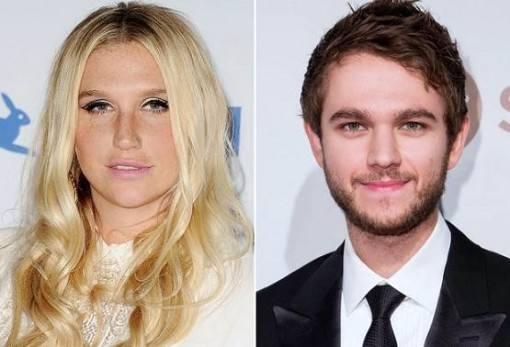 Kesha-e-Zedd-lança-parceria