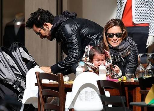 aaron-diaz-o-mariano-da-novela-teresa-esta-na-italia-com-toda-a-familia