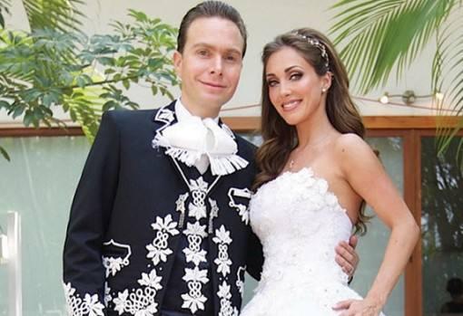anahi-e-manuel-velasco-completam-um-ano-de-casados