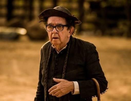 ator-velho-chico-Umberto-Magna-nisofre-derrame