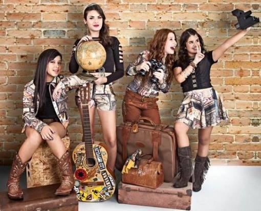 chiquititas-estrelam-campanha-2016