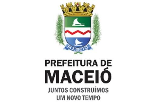 concurso-publico-prefeitura-de-maceio