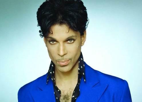 prince-morreu