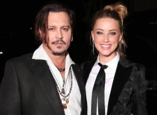 Johnny-Depp-agride-Amber-Heard