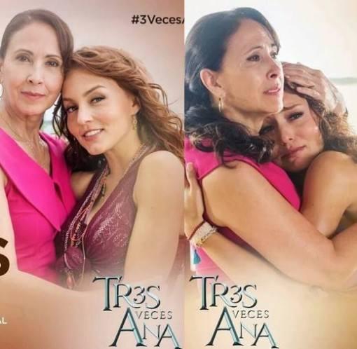 atrizes-de-abismo-de-paixão-juntas-em-tres-veces-ana