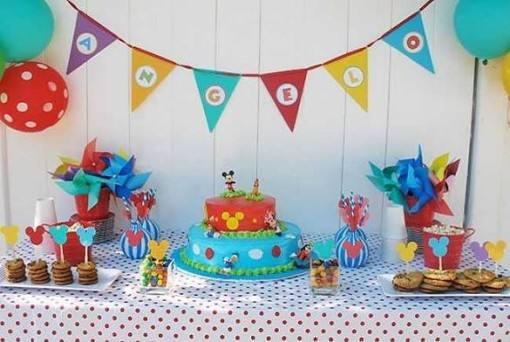 decoração-aniversario-infantil-barato-bonito-9