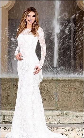 elizabeth-gutierrez-e-william-levy-podem-se-casar-3