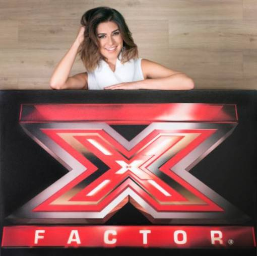 fernanda-paes-leme-apresentadora-do-x-factor-brasil
