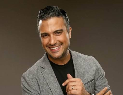 jaime-camil-no-musical-da-broadway