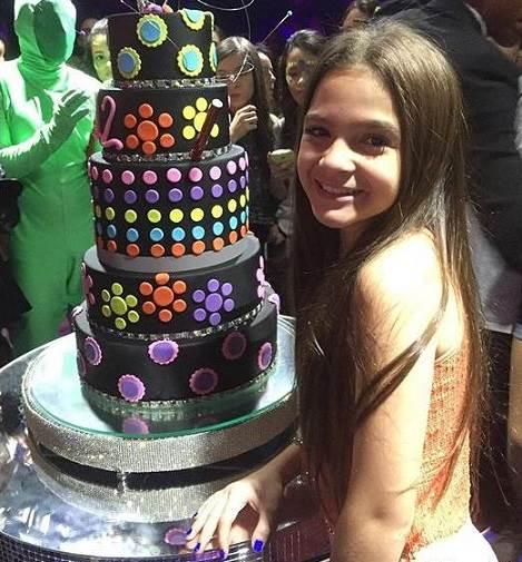 mel-maia-aniversario-12-anos-4