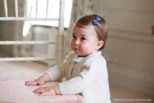 princesa-Charlotte-1-ano-3