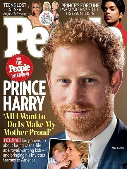 princunpe-harry-revista-people