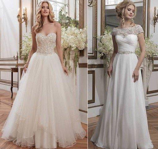 vestido-de-noiva-de-acordo-silhueta-