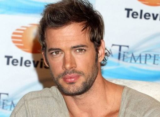 william-levy-voltara-a-atuar-no-mexico-em-2017