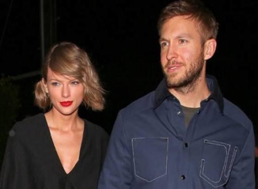 Taylor-Swift-e-Calvin-Harris-terminaram