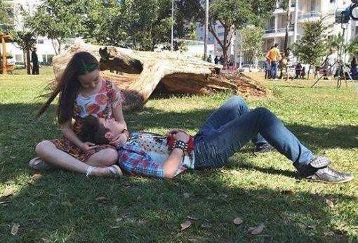 larissa-manoela-e-joão-guilherme-nove-meses-namoro
