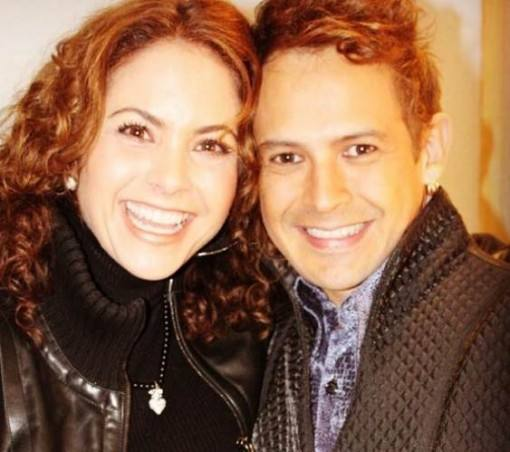 lucero-e-participante-the-voice-mexico