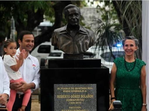 roberto-gomez-bolanos-foi-homenageado-no-mexico