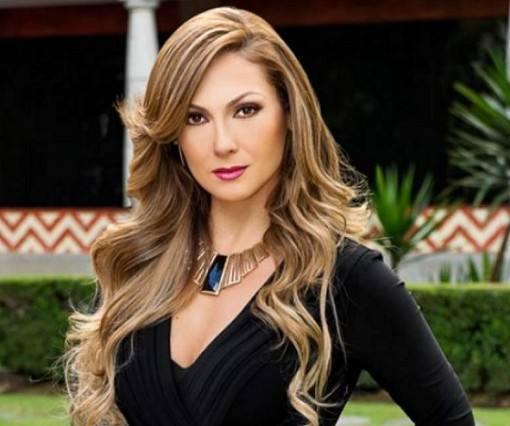 atriz-mexicana-perde-guarda-do-filho-e-tera-que-pagar-pensao-para-ele