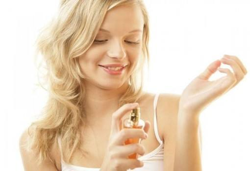 dicas-para-escolher-o-perfume-certo