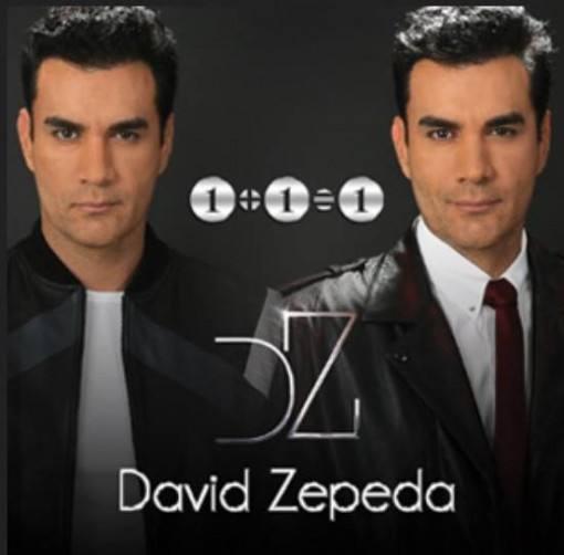 David-Zepeda-Damião-de-Abismo-de-Paixão-novo-álbum
