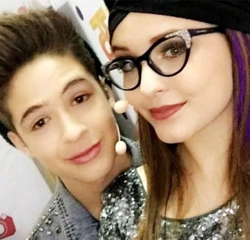 Larissa-Manoela-sente-ciumes-do-João-Guilherme
