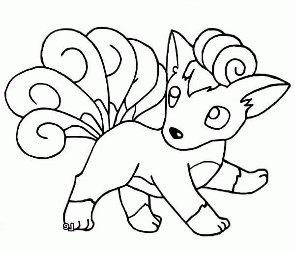 Desenhos Para Colorir Do Pokemon Dicas Na Internet