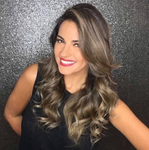 maite-perroni-podera-ser-a-protagonista-de-versao-mexicana-de-novela-brasileira