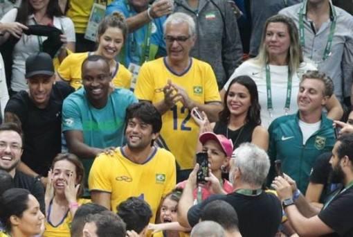 neymar-e-bruna-marquezine-podem-voltar-2