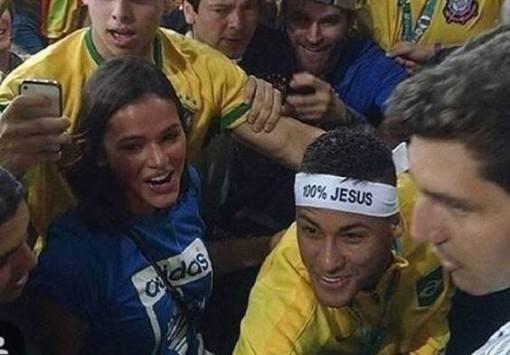 neymar-e-bruna-marquezine-podem-voltar