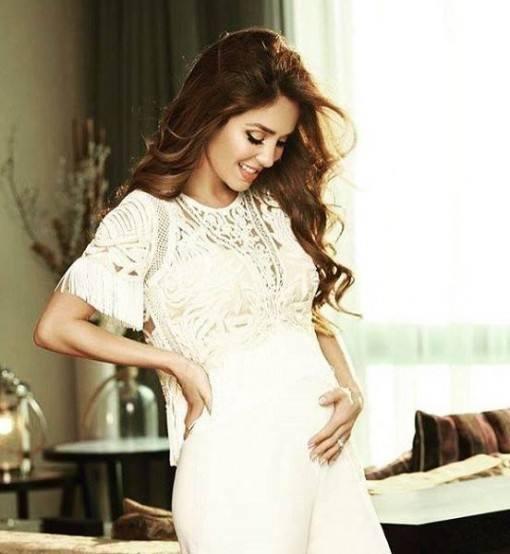 anahi-novas-foto-da-gravidez-4