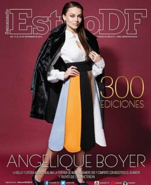 angeliquer-boyer-capa-revita-estilo-df-5