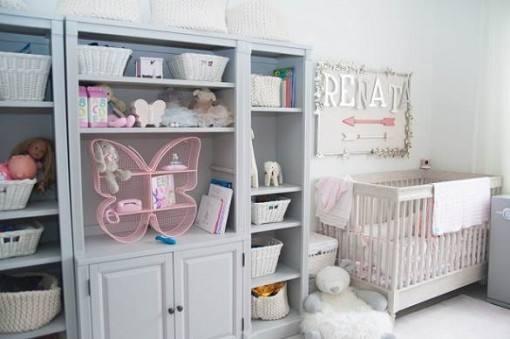 Jacqueline-Bracamontes-mostra-os-quartos-das-filhas-2