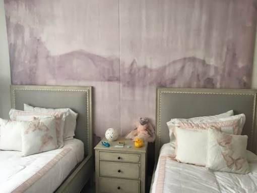 Jacqueline-Bracamontes-mostra-os-quartos-das-filhas