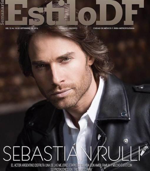sebastian-rulli-capa-da-revista-estilodf-7