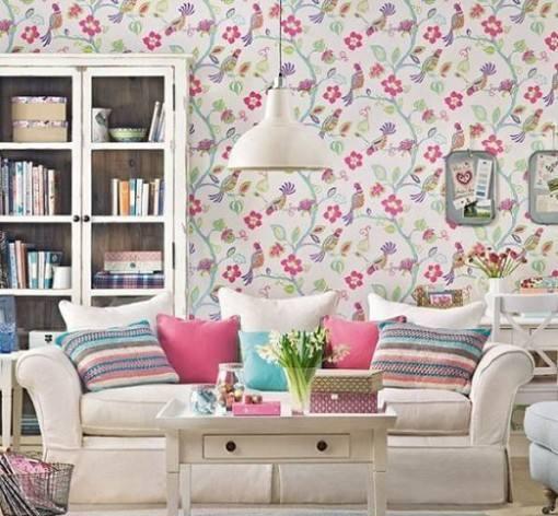 dicas-para-usar-estampa-floral-na-decoracao-7